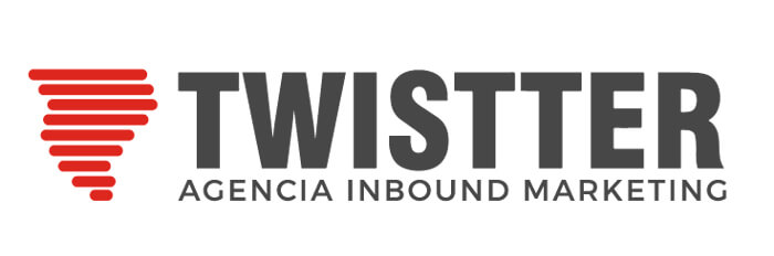 Twistter Agencia Inbound Marketing